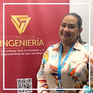 Deisy Yurley Rodríguez Sarmiento