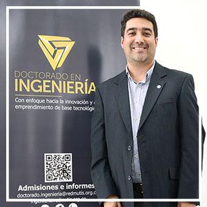 Sebastián Durango Idárraga