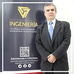 Santiago Quintero Renaud