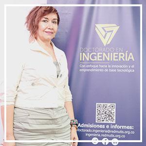 Clara Inés Peña De Carrillo