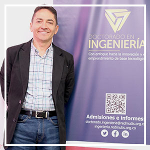 Jorge Andrick Parra Valencia