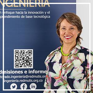 Maritza Correa Valencia