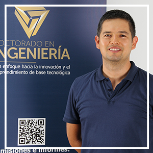 Andrés Fernando Solano Alegría