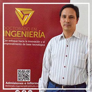 Orlando Valencia Rodriguez