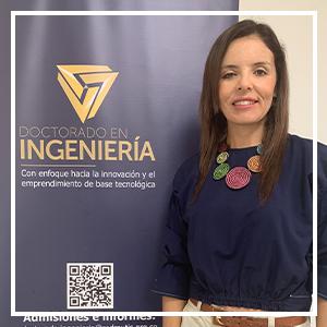 Andrea Catalina Martínez Lozada
